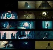 -the-shift-cortometraje-de-animacion.jpg