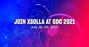 GDC evento profesional de la industria del juego-gdc-2021-xsolla-explica-el-estado-de-la-industria.jpg