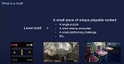 -motifing-crear-niveles-en-videojuegos-segun-el-artista-ramon-huiskamp.jpg