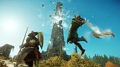El nuevo mundo de Amazon Games-el-nuevo-mundo-de-amazon-games.jpg