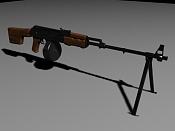 americas army Weapons-rpk01.jpg