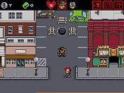 -netflix-desarrolla-sus-videojuegos-para-moviles.jpeg