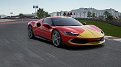 Ferrari 296 GTB llega a Fortnite con todo lujo de detalles-ferrari-296-gtb-llega-a-fortnite-con-todo-lujo-de-detalles.jpg