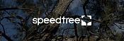 Unity Technologies compra IDV con su SpeedTree-unity-technologies-compra-idv-con-speedtree.jpg