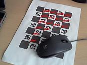 -freemocap-sistema-de-captura-de-movimiento-optico.jpg
