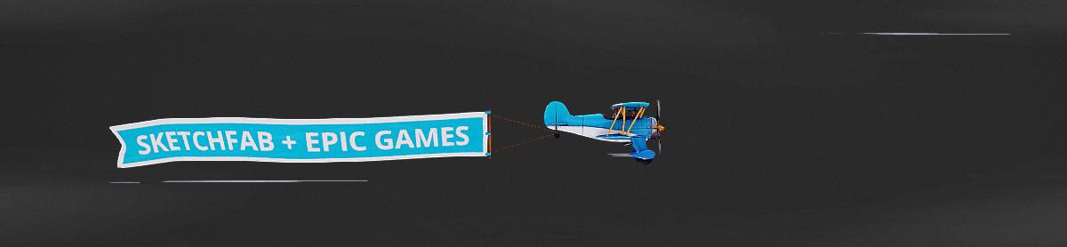 Epic Games compra Sketchfab y baja todas las tarifas-epic-games-adquiere-sketchfab-bajando-todas-las-tarifas.jpg