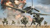 -battlefield-2042-estara-plagado-de-bots-indetectables.jpg