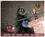 Feliz Navidad-postal-navidad-enviar.jpg