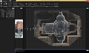 -reality-capture-fotogrametria-en-arquitectura.jpg