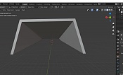 Eliminar malla cabina X-Wing (Ala-X)-cabina-2.jpg