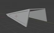 Eliminar malla cabina X-Wing (Ala-X)-cabina-1.jpg