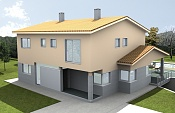 Casa con Blender finalizada-box33minutos.jpg