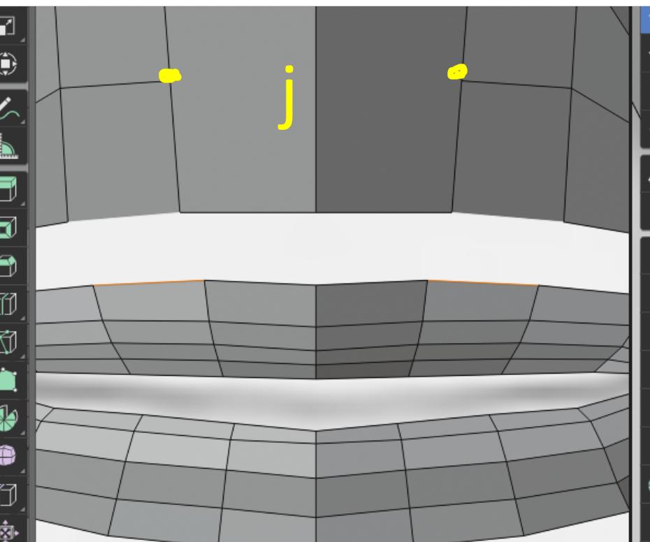 Unir Edges correctamente con bridge Edge Loop-sin-titulo.png