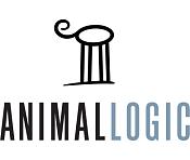 -logotipo-animal-logic.png