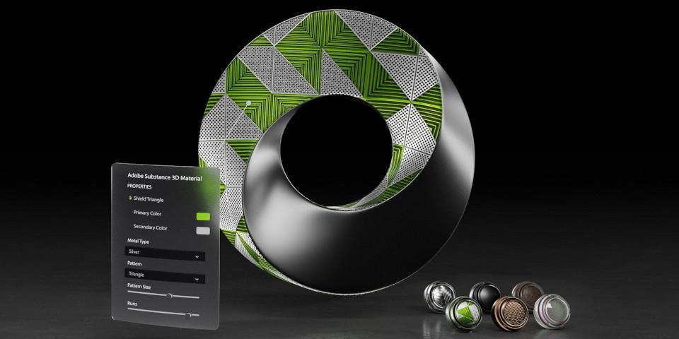 Omniverse de Nvidia para colaboraciones de trabajo-substance-3d-painter-a-omniverse.jpg