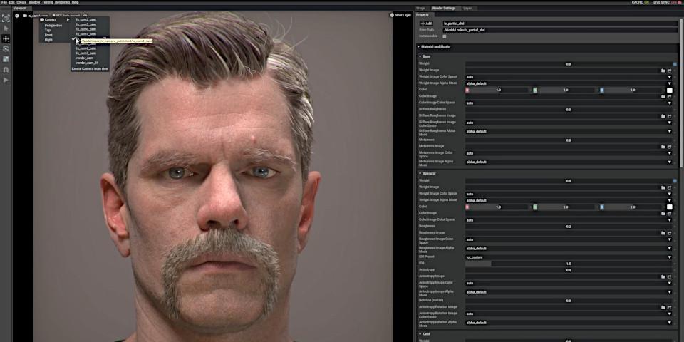 Omniverse de Nvidia para colaboraciones de trabajo-omnisurface-ubermaterial.jpg