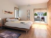 Cocina-dormitorio_web.jpg