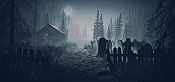 Tutorial 3ds Max: Creepy Forest (Bosque terrorifico) Vray, Escena desde 0.-creepy-forest-fusion-render-2kb.jpg