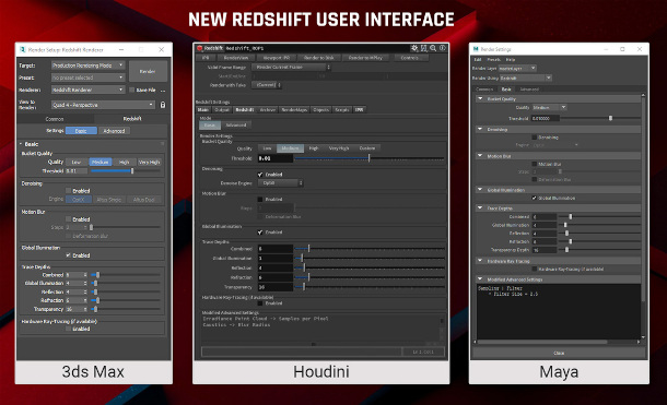 Motor de render Redshift para aplicaciones DCC-redshift-tiene-ahora-una-nueva-interfaz-de-usuario.jpg