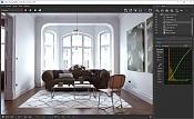 Vray para Unreal Engine-chaos-publica-v-ray-5-para-unreal-nuevo-vfb.jpg