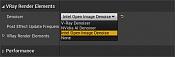 Vray para Unreal Engine-chaos-publica-v-ray-5-para-unreal-denoiser.jpg