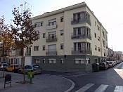 Integracion TOTaL-edificio-pintor.jpg