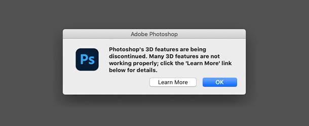 -adobe-descontinua-las-funciones-3d-de-photoshop.jpg