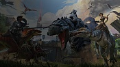 Servicios online de Epic Games-servicios-online-de-epic-games.jpg