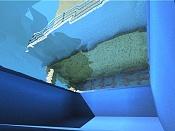 Infoarquitectura con Blender -subacua.jpg