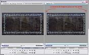 Consulta sobre tamaño de cuadro en Premiere-imagen.jpg