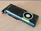 Vendo Quadro P5000 16GB - 2 unidades-img_20210615_235240.jpg