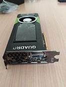 Vendo Quadro P5000 16GB - 2 unidades-img_20210615_235319.jpg