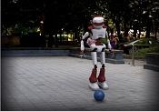 Robot Futbolista integrado en entorno real-robot-futbolista.jpg