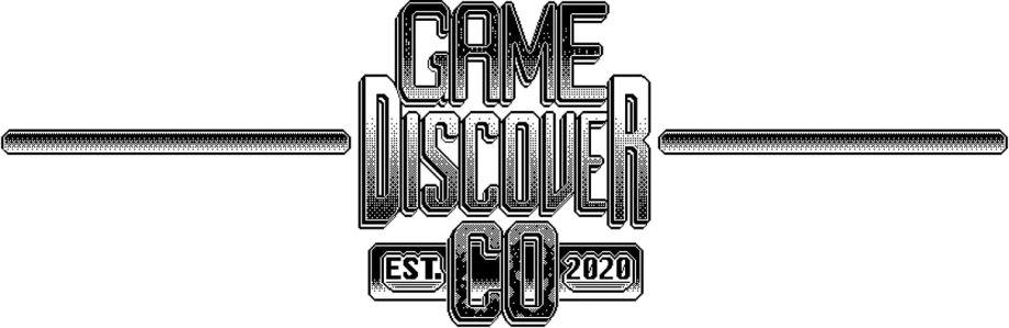 GameDiscoverCo plataforma para potenciar los videojuegos independientes-gamediscoverco-plataforma-para-potenciar-los-videojuegos-independientes.jpg