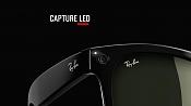 Las gafas inteligentes de Facebook y Ray-ban-las-gafas-inteligentes-de-facebook-y-ray-ban.jpg