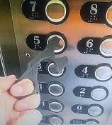 Modelar un abre puertas de ascensor-3dd.png