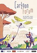 Cartoon Movie foro europeo de dibujos animados-cartoon-forum-2021-destaca-la-animacion-creativa-de-los-artistas-portugueses.jpg