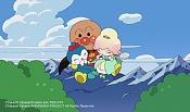 Anpanman y sus dulces amigos se estrena en FOX Entertainment-anpanman-y-sus-dulces-amigos-se-estrena-en-fox-entertainment-3.jpg