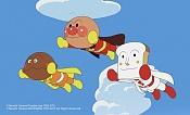 Anpanman y sus dulces amigos se estrena en FOX Entertainment-anpanman-y-sus-dulces-amigos-se-estrena-en-fox-entertainment.jpg