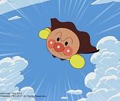 Anpanman y sus dulces amigos se estrena en FOX Entertainment-anpanman-y-sus-dulces-amigos-se-estrena-en-fox-entertainment-1.jpg