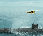 Trident HMS Vigil thriller de aguas profundas VFX-trident-hms-vigil-thriller-de-aguas-profundas-vfx.jpg