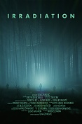 Irradiation cortometraje inspirado en Chernobyl-irradiation-cortometraje-inspirado-en-chernobyl-1.jpg