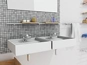 Infoarquitectura con Blender -lavabo_en_horiz_picado_mostrar.jpg