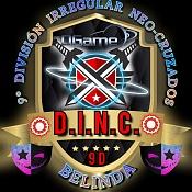 Logo & Portada-polish_20210922_151851045.jpg