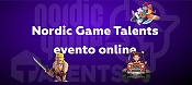 Nordic Game Talents evento online-nordic-game-talents-evento-online.jpg