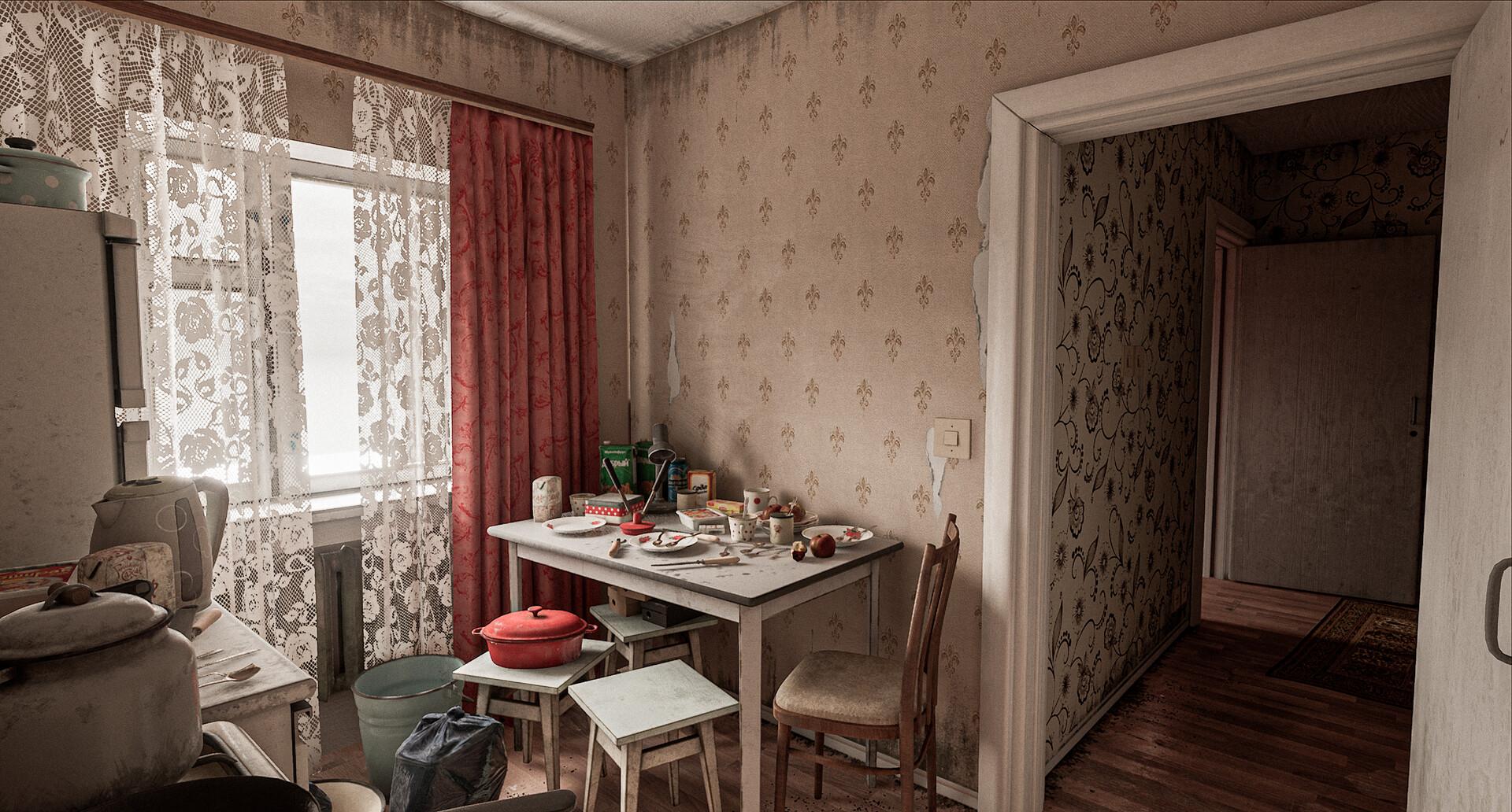 -iluminacion-del-proyecto-apartamento-sovietico.jpg