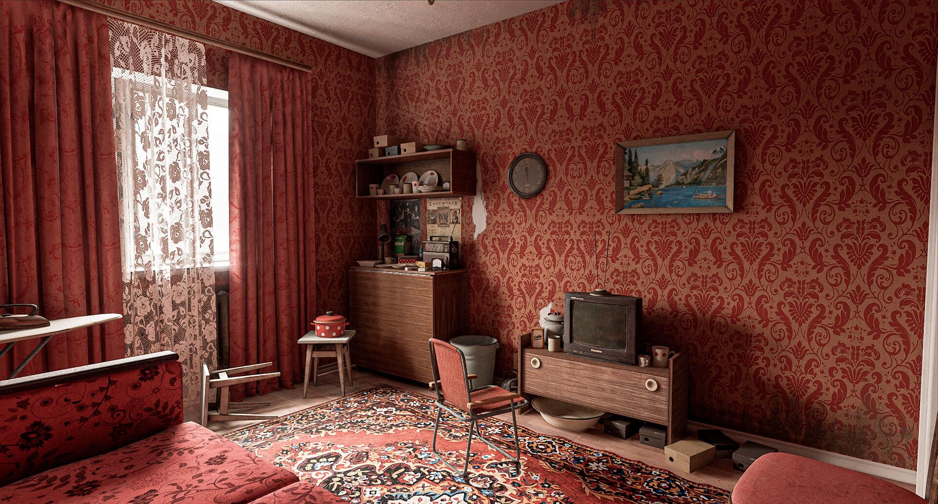 -el-proyecto-gris-y-triste-definido-en-este-apartamento-sovietico.jpg