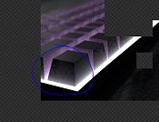 Aparecen manchas en mis renders con Blender-captura.png