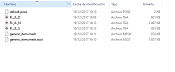 Error al abrir archivo en Blender ruta del archivo invalida-wfsdfgsf.png
