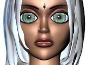 Mi segunda cabeza a ver que les parece-manga_ojosver3.jpg